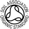 certificación soil association