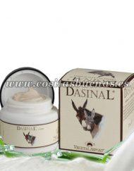 crema de leche de burra antiedad y antimanchas