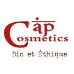 Cap Cosmetic