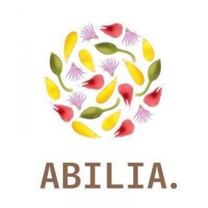 ABILIA – Esencia natural