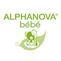 Alphanova Bebé