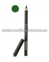 Lápiz de ojos ecológico Verde BENECOS