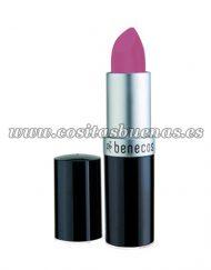 Barra de labios ecológica Pink Rose BENECOS