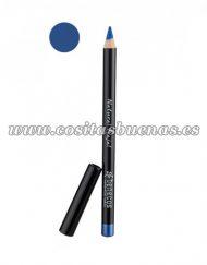 Lápiz de ojos ecológico Azul BENECOS