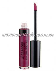 Brillo de labios ecológico Rose Garden BENECOS