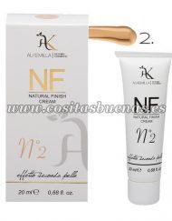 NF Crema color ecológica 02 ALKEMILLA