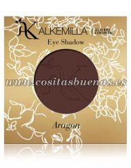 Sombra de ojos ecológica Aragon ALKEMILLA
