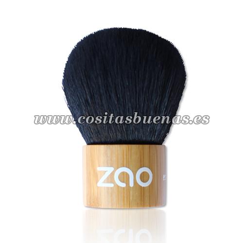 Brocha Kabuki 701 ZAO