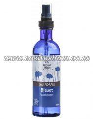 Agua floral ecológica de Anciano DE SAINT HILAIRE