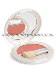 Colorete ecológico 450 Pink MONTALTO BaciamiBio