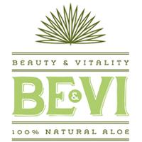 BE&VI