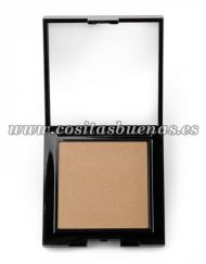 Maquillaje compacto Velvet 02 Bio ALKEMILLA