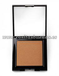 Maquillaje compacto Velvet 04 Bio ALKEMILLA