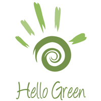 Hello Green