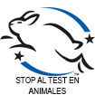 STOP TEST ANIMALES