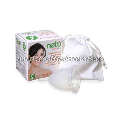 copa_menstrual_natu_2_CB-500x500