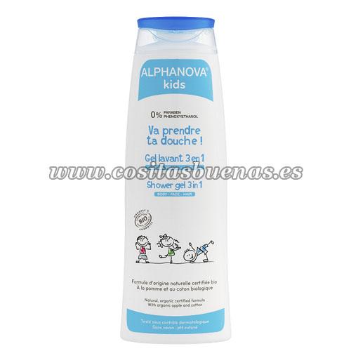 gel-lavant-hygiene-bio-enfants-kids-corps-alphanova_CB-500x500