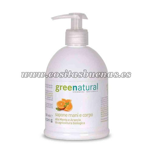 jabon_liquido_de_manos_ecologico_green_natural_CB-500x500
