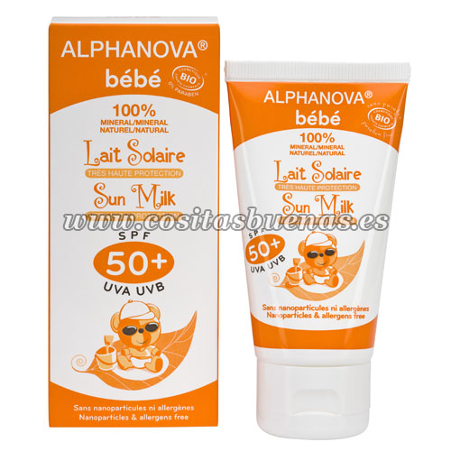 lait-creme-solaire-bio-bebe-spf50-alphanova_CB-500x500