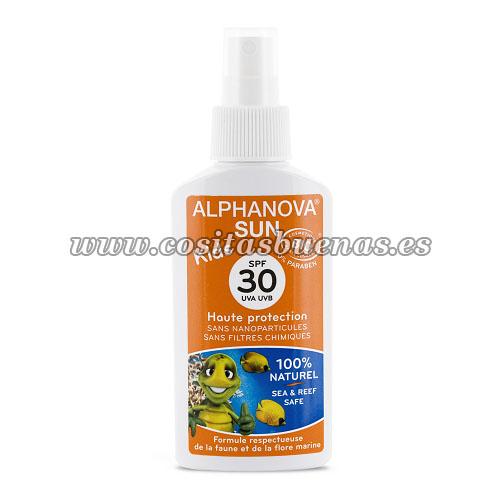 lait-creme-solaire-bio-enfant-kids-spf30-alphanova_CB-500x500
