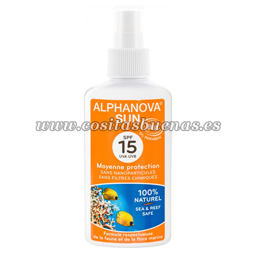 lait-creme-solaire-spray-bio-adulte-spf15-alphanova_CB-500x500