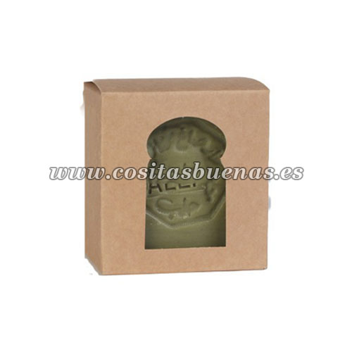 savon-d-alep-a-l-huile-d-olive-et-lauriers_CB-500x500