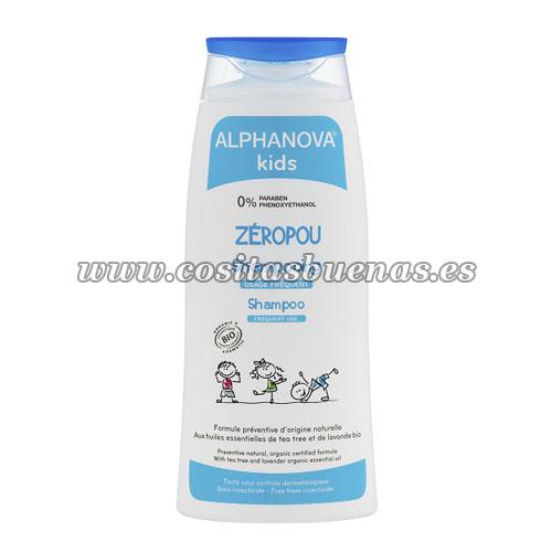 shampooing-preventif-poux-hygiene-bio-enfants-kids-alphanova_CB-500x500