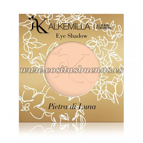 Sombra de ojos ecológica Pietra di Luna ALKEMILLA