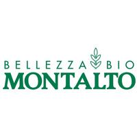 Montalto