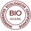 certificación acene
