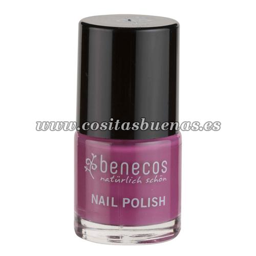 Esmalte de uñas My Secret BENECOS